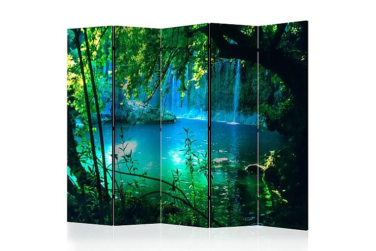 Tilanjakaja Kursunlu Waterfalls 225x172 - Saatavana usean kokoisena - Sisustustuotteet - Pienet kalusteet - Tilanjakajat & sermit