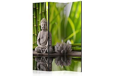 Huoneenjakaja Meditation 135x172