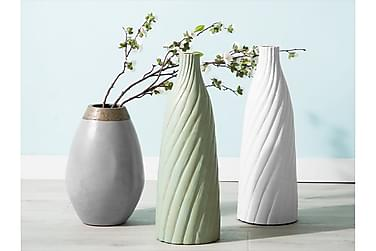 Kukkamaljakko Florentia 45 cm
