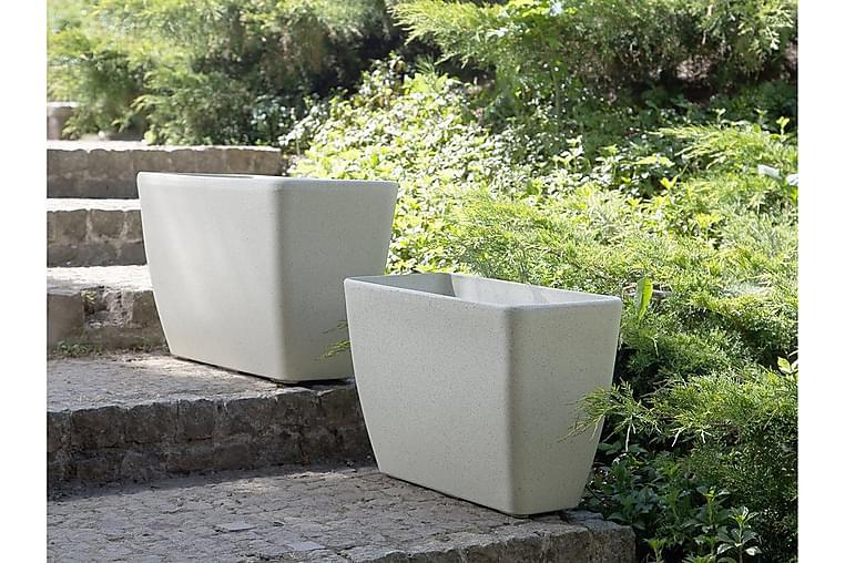 Ruukku Baris 60 cm - Sisustustuotteet - Ruukut & maljakot - Ruukut