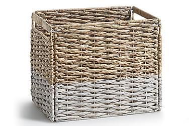 Puulaatikko Maurine 35 cm