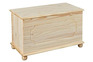 Säilytyslaatikko Emelina 89 cm