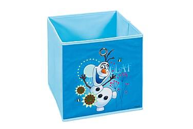 Säilytyslaatikko 1 Disney 32 cm