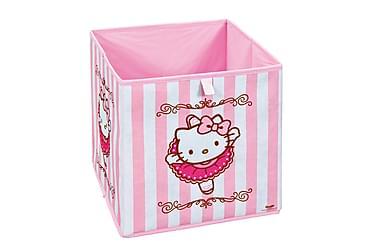 Säilytyslaatikko Hello Kitty 32 cm Hello Kitty Ballerina