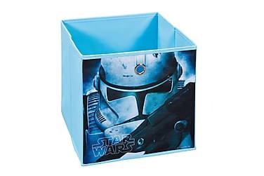 Säilytyslaatikko Star Wars 32 cm