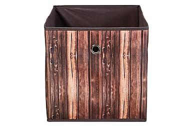 Säilytyslaatikko Wuddi 32 cm