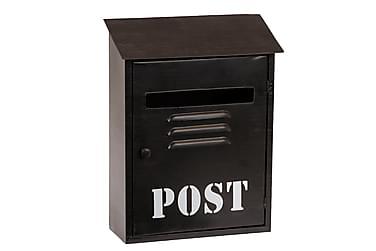 Avainkaappi Carneal Postilaatikko