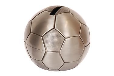 Säästölipas Ivymme Jalkapallo 2