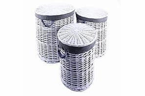 Osta Pyykkikorit edullisesti netistä - Kodin1.com 50f250bbd6