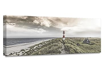 Taulu Canvas Beacon View1