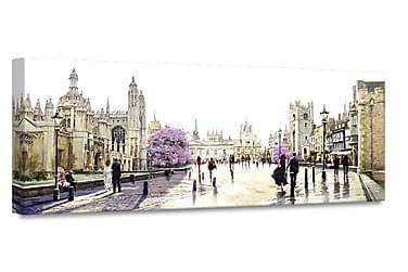 Taulu Canvas Cambridge