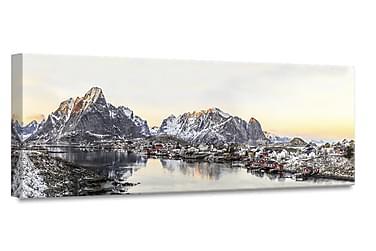 Taulu Canvas Norway