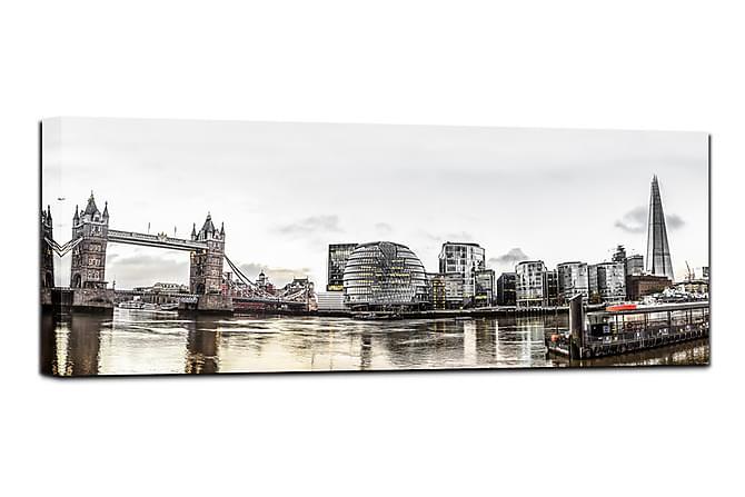 Lontoo koukku sivustoja
