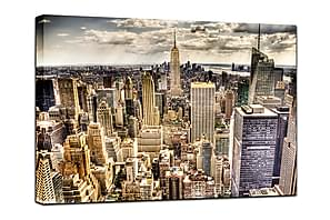 Taulu New York