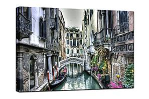 Taulu Venice
