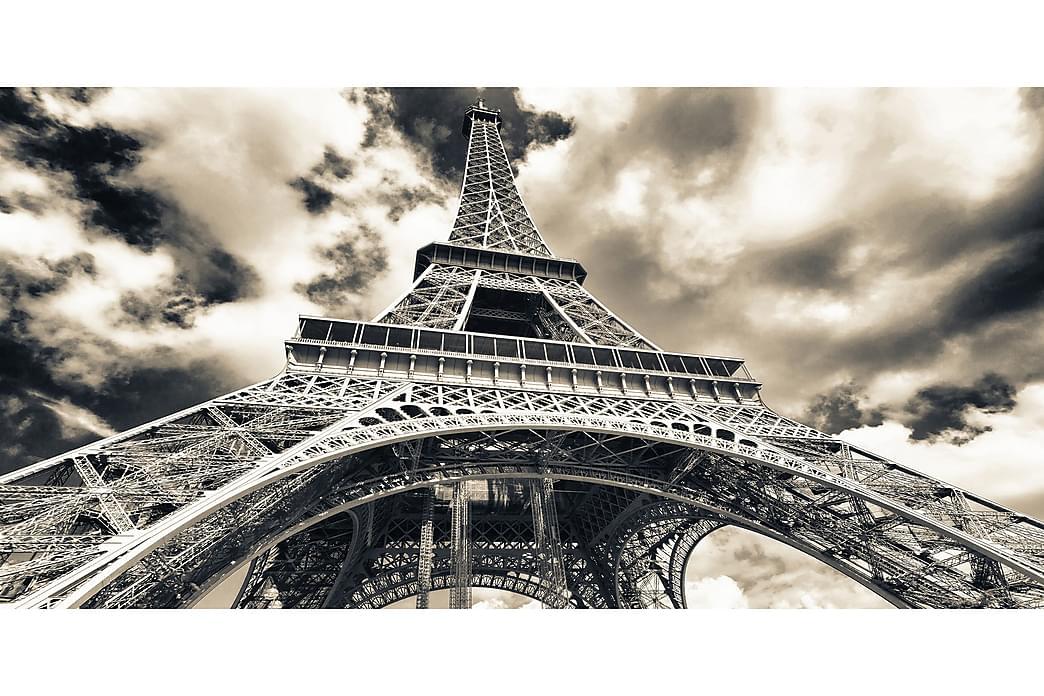 Taulu Eiffel - Homemania - Sisustustuotteet - Seinäkoristeet - Julisteet