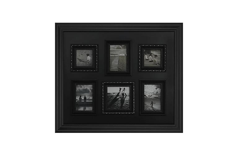 Valokuvakehys Grevekullaford 69 cm - Sisustustuotteet - Seinäkoristeet - Kehykset