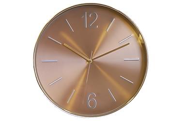 Kello Pyöreä 31 cm