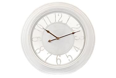 Kello Pyöreä 40