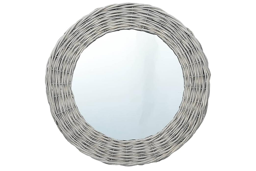 Peili 80 cm paju - Sisustustuotteet - Seinäkoristeet - Peilit