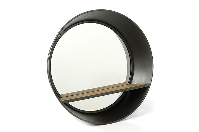 Peili 81 cm - Sisustustuotteet - Seinäkoristeet - Peilit