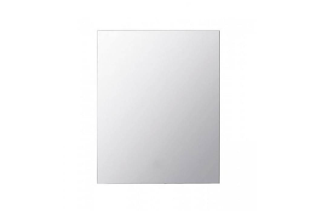 Peili Sharp - Markslöjd - Sisustustuotteet - Seinäkoristeet - Peilit