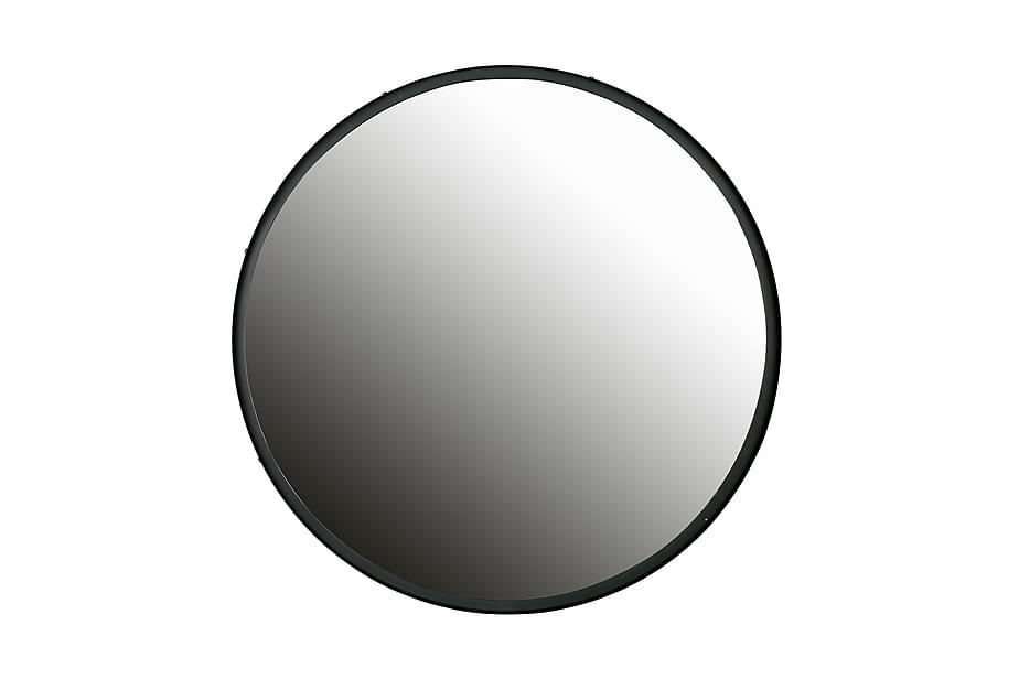 Peili XL Renza 80 cm Pyöreä