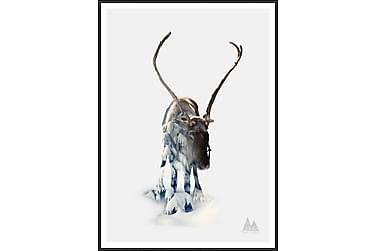 Reindeer Taulu