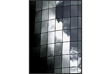 Sky Mirror Taulu