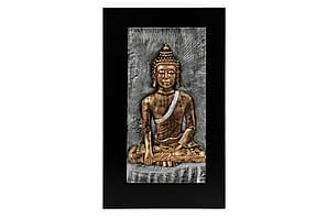 Taulu Buddah Antiikkimessinki