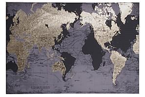 Taulu Maailma