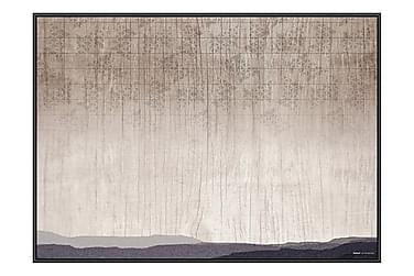 Texture Taulu