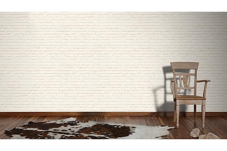 AS Creation Kiviefekti Tapetti Best of Wood`n Stone - AS Creation - Sisustustuotteet - Tapetit - Kuviolliset tapetit