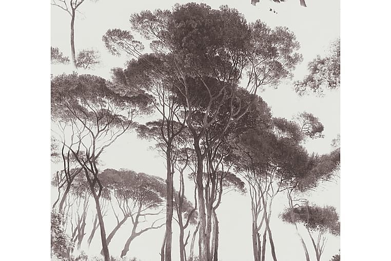 AS Creation Metsä look Tapetti History of Art Kuitu - AS Creation - Sisustustuotteet - Tapetit - Kuviolliset tapetit