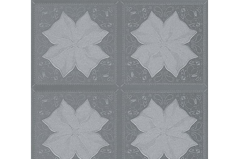 AS Creation Tapetti Kaleidoscope by Karl Lagerfeld - AS Creation - Sisustustuotteet - Tapetit - Kuviolliset tapetit