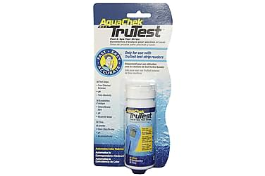 Testipuikot AquaChek Trutester