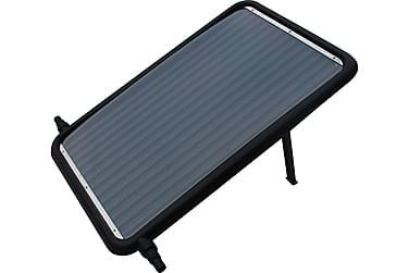 SolarBoard Aurinkolämmitin
