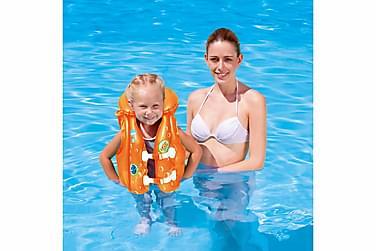 Uimaliivi Nemo