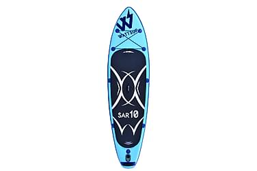 Watt SUP Stand up Paddle Sar 10