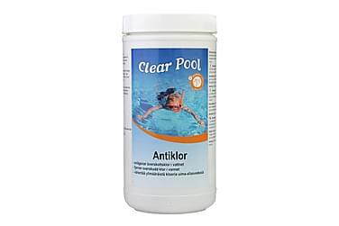 Antikloori 1 kg