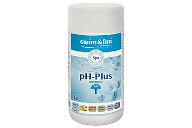 Ph-Plus SPA 1kg