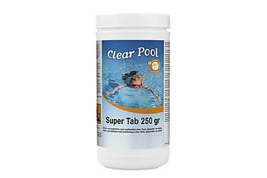 SuperTab 1 kg