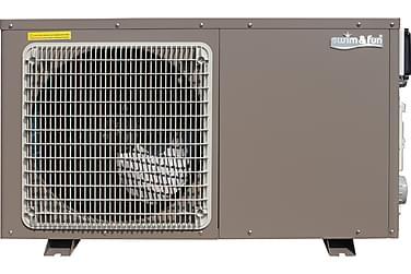 Lämpöpumppu  Inverter Pro 4,9-3,2 kW