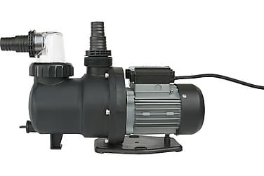 Pumppu 550W 0,75 HP