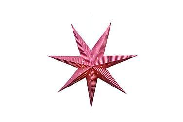 Joulutähti Gulli 75 cm