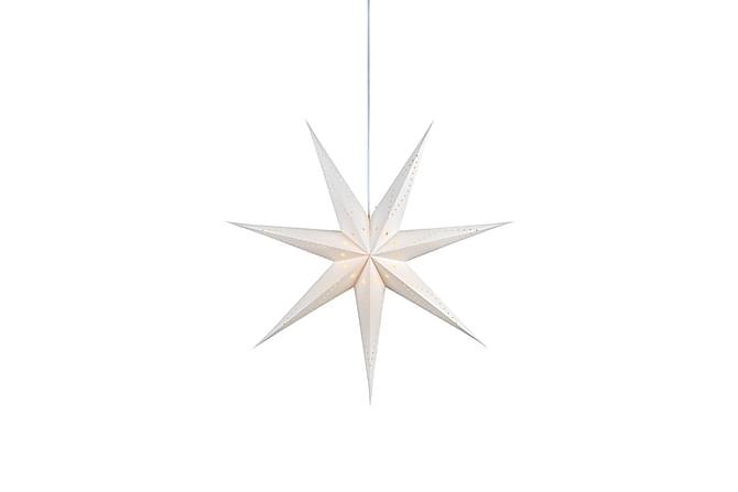 Joulutähti Pallas 75 cm - Markslöjd - Valaistus - Jouluvalaistus - Joulutähdet