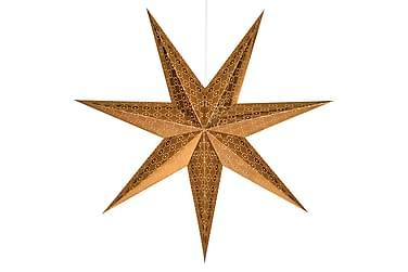 Joulutähti Tostared 75 cm