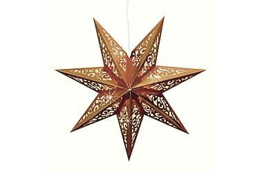 Joulutähti Vallby 45 cm