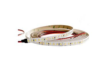 LED-nauha White Premium 24V, 12W, IP20, 4500K