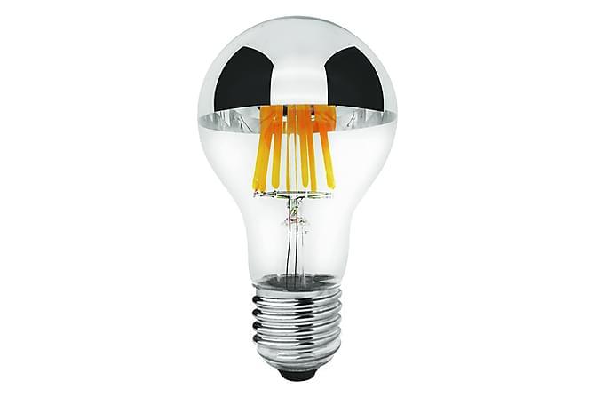 LED-lamppu Normaali/Ylä 3,6W E27 2700K Himm Filamentti - Malmbergs Elektriska - Valaistus - Hehkulamput & polttimot - LED-valaistus